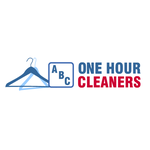 ABC One Hour Cleaners