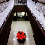 Foto La Mega Hotel, Cirebon