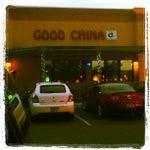 Good China