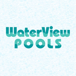 WaterView Pools