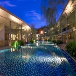 Foto Hotel NEO+ Green Savana Sentul City, Bogor