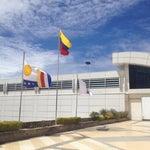 Edificio Sede del IAAIM