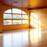 YogaWorks Walnut Creek
