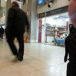 Comercios Regionales caros, te conviene comprar en el centro de la ciudad.