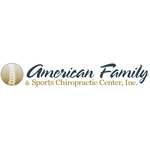 American Family & Sports Chiropractic Center, Inc.