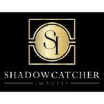 Shadowcatcher Imagery