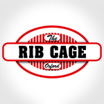 The Rib Cage of Oxford