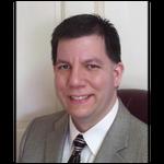 Steve Klostermann - State Farm Insurance Agent