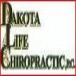 Dakota Life Chiropractic PC