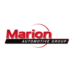 Marion Auto Group