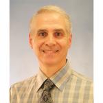 John Dominianni - State Farm Insurance Agent