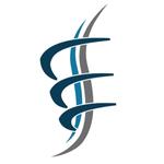 Ashburn Chiropractic and Rehab Center