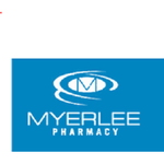 Myerlee Pharmacy