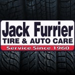 Jack Furrier Tire and Auto Care - Golf Links & Kolb