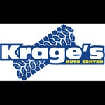 Krage's Tire Center