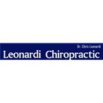 Leonardi Chiropractic