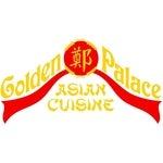 Golden Palace Asian Cuisine