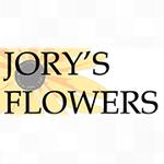 Jory's Flowers