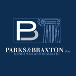 Parks & Braxton, PA