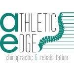 Athletic Edge Chiropractic and Rehabilitation