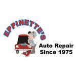 Eppinette's Auto Repair
