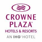 Crowne Plaza Lombard Downers Grove