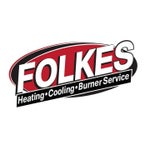 Folkes Heating