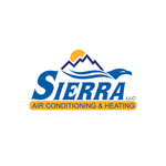 Sierra LLC Air Conditioning & Heating