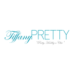 Styles By Tiffany Pretty