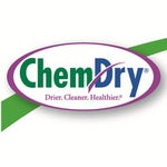 Chem Dry Quality Touch