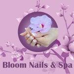 Bloom Nails & Spa 110w