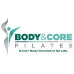 Body & Core Pilates