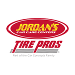 Jordan's Car Care Center