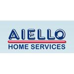 Aiello Home Services