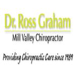 Dr. Ross W. Graham