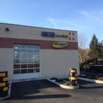 United Tire & Service of Downingtown