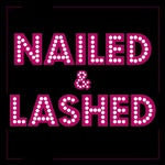 Nailed and Lashed