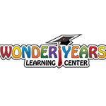 Wonders Years Learning Center