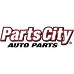 Parts City Auto Parts - M & D Auto Parts & Repair