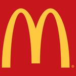 McDonald's West