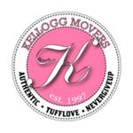 Kellogg Movers Corp