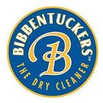 Bibbentuckers The Dry Cleaner