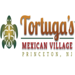 Tortuga's Mexican Village