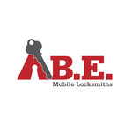 ABE Mobile Locksmiths