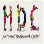 Montessori Development Center, Inc.