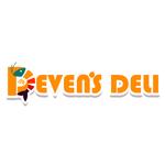 Deven's Deli