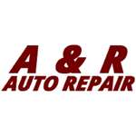 A&R Alignment & Auto Repair