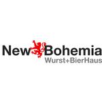 New Bohemia - Roseville