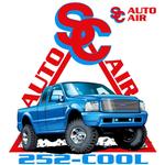 S.C. Auto Air