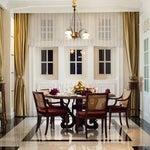 Foto The Hermitage, a Tribute Portfolio Hotel, Jakarta